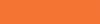 Logo_mat